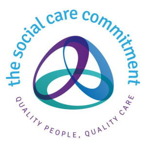 Social-Care-Commitment-LogoResize